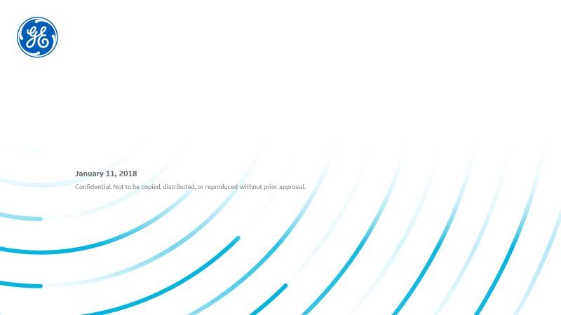DISC性格分析与团队管理_2