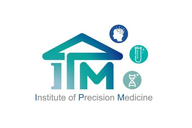 IPM科研云平台|GE药业精准医学研究院第四期深度学习原理与医学影像标注工具介绍