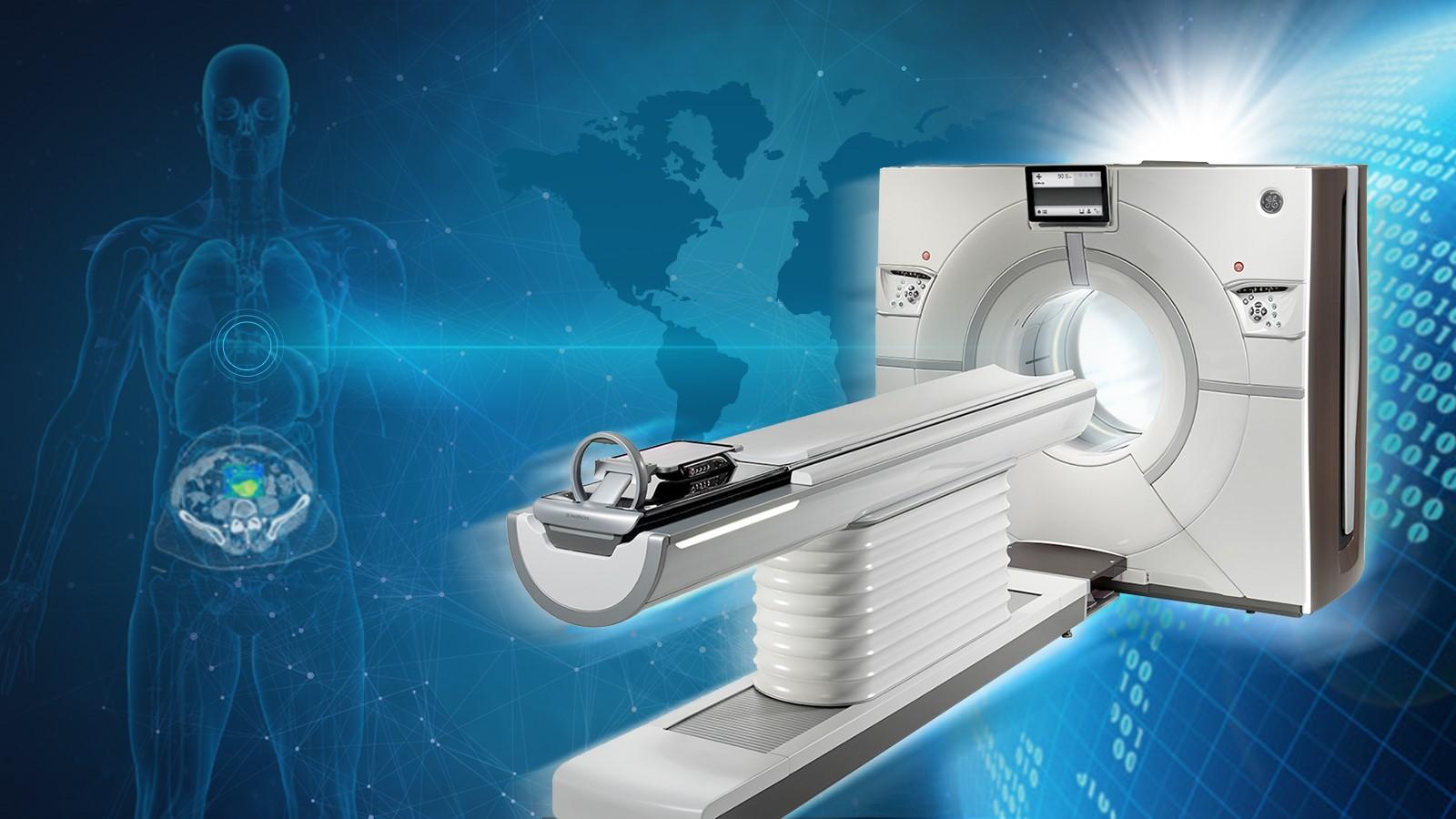 双能CT泌尿系统应用与研究