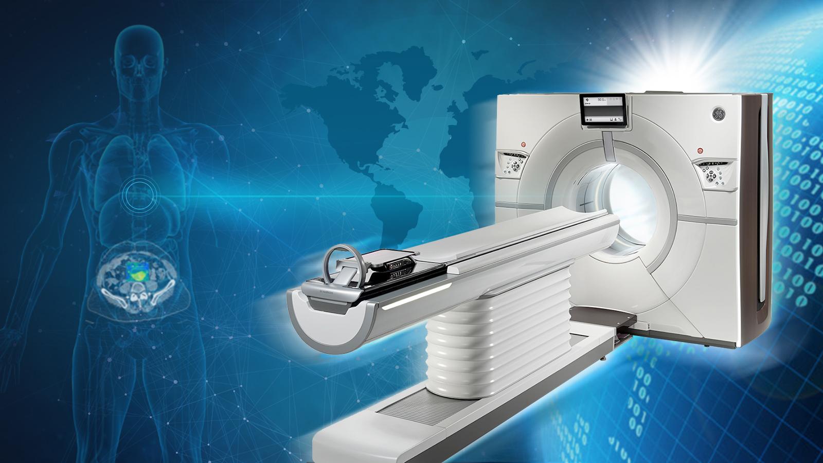 CT预培训-下肢动脉及静脉CT血管成像