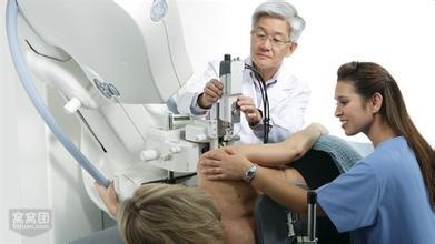 X线立体定位乳腺穿刺活检和金属丝定位切取活检