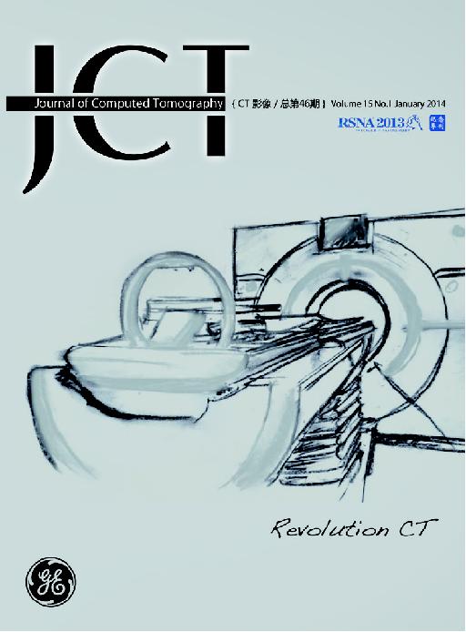 JCT 46